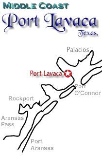 Port Lavaca Texas Fishing Guides,Waterfowl Hunting Outfitters, Custom Boat Builters, And More .